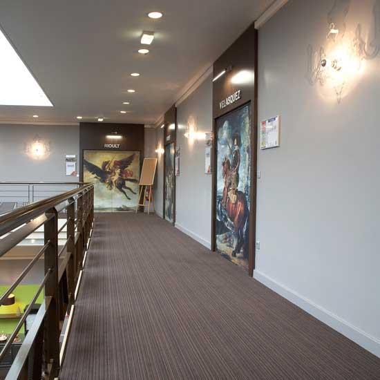 Commercial-grade-carpets-Dublin