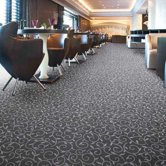 Commerical-Office-Carpet-Flooring