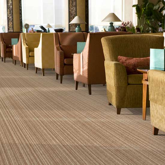 Floor-Carpet-for-Hotels-&-Restaurants-in-Ireland