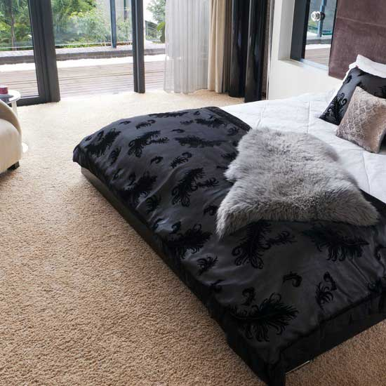 Quality-Carpet-for-bedrooms-in-South-Dublin