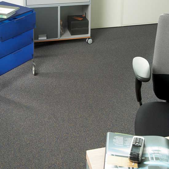 Domestic carpets stairs landing carpet deals in dublin for Best carpet for home office