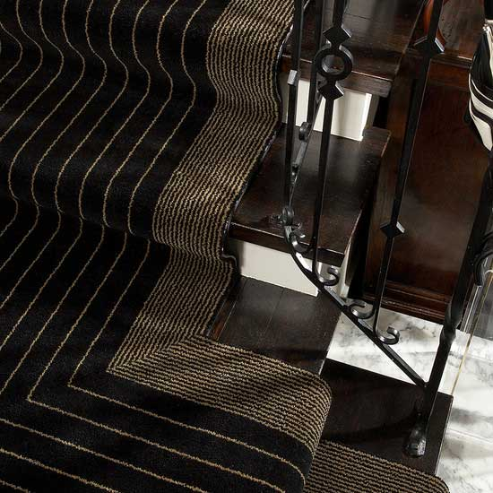 Best Stairs Carpets Deals in South Dublin