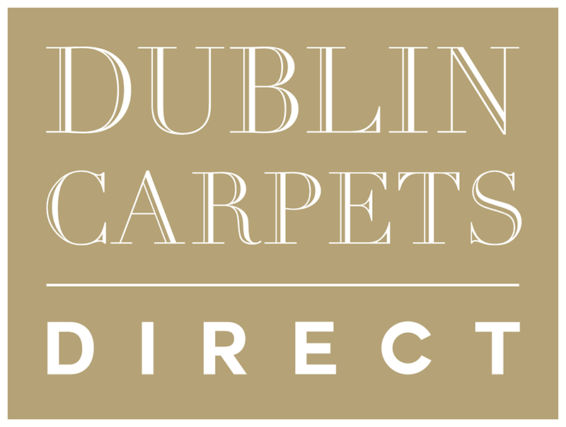 Dublin Carpets Direct Logo
