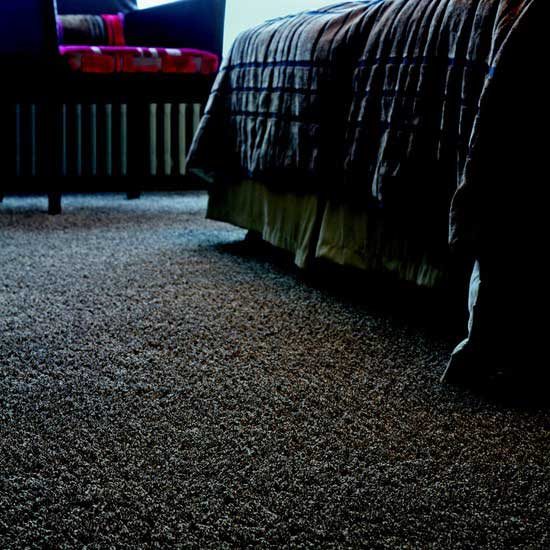 High Quality Bedroom Carpet for Guesthouses
