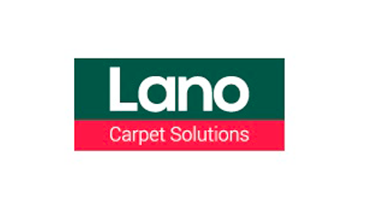 Lano-Carpets-Solutions-Logo