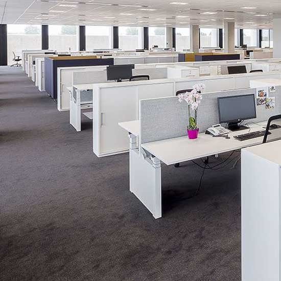 Lano-Commercial-Standard-33-Carpet-for-Offices in South Dublin