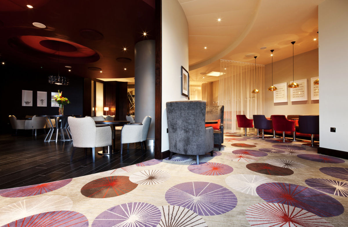 Lano Commercial-grade-carpet-specialist-Dublin