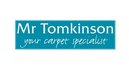 Mr-Tomkinson-Premium-Quality-Carpets