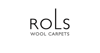 Rols-Woll-Carpets-Logo