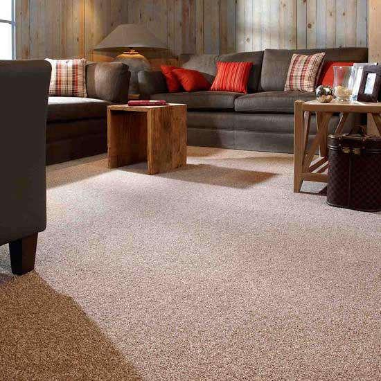 Quality-Affordable-Carpets‎-Compainies-Dublin