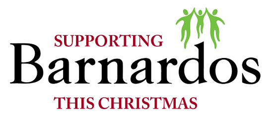 Dublin-Carpets-Direct-Logo-Supporting-Barnardos-this-Christmas
